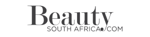 Beauty - Naturally Africa